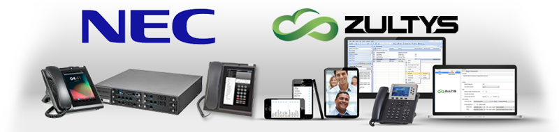 Business Telephone Systems and Cloud Phone Service